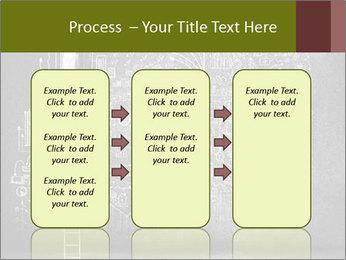 0000077660 PowerPoint Template - Slide 86