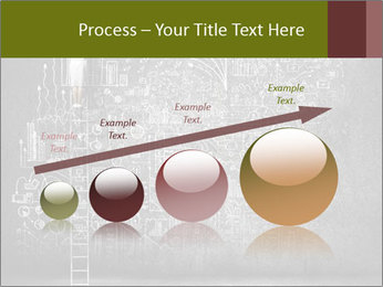 0000077660 PowerPoint Templates - Slide 87