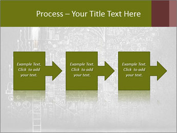 0000077660 PowerPoint Templates - Slide 88