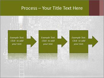 0000077660 PowerPoint Template - Slide 88