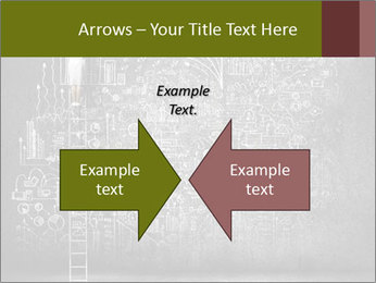 0000077660 PowerPoint Templates - Slide 90