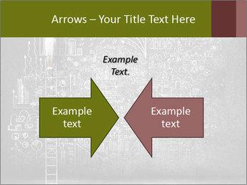 0000077660 PowerPoint Template - Slide 90