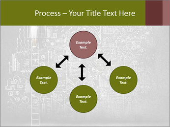 0000077660 PowerPoint Template - Slide 91