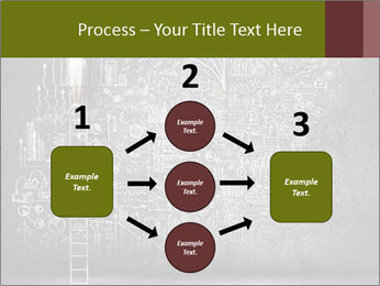 0000077660 PowerPoint Templates - Slide 92