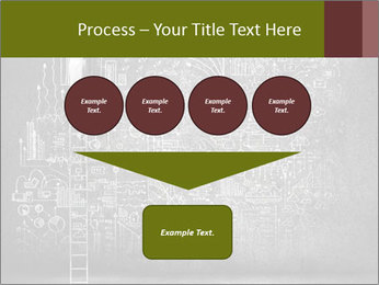 0000077660 PowerPoint Templates - Slide 93