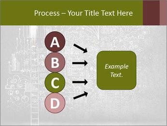 0000077660 PowerPoint Template - Slide 94
