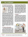 0000077660 Word Template - Page 3