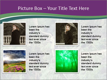 0000077661 PowerPoint Template - Slide 14