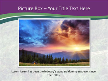 0000077661 PowerPoint Template - Slide 15