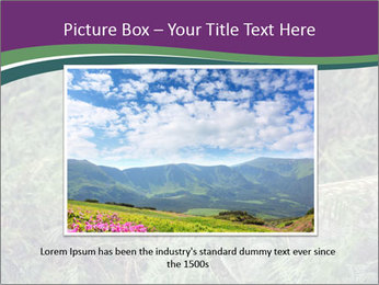 0000077661 PowerPoint Template - Slide 16