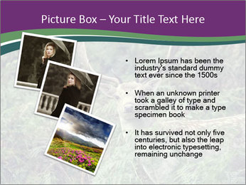 0000077661 PowerPoint Template - Slide 17