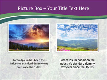 0000077661 PowerPoint Template - Slide 18