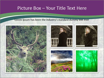 0000077661 PowerPoint Template - Slide 19