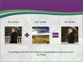 0000077661 PowerPoint Template - Slide 22