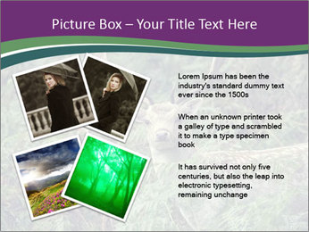 0000077661 PowerPoint Template - Slide 23