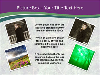 0000077661 PowerPoint Template - Slide 24