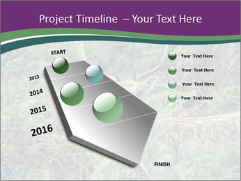 0000077661 PowerPoint Template - Slide 26