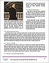 0000077661 Word Template - Page 4