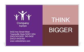 0000077662 Business Card Templates