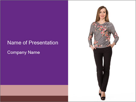 0000077662 PowerPoint Templates