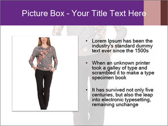 0000077662 PowerPoint Template - Slide 13