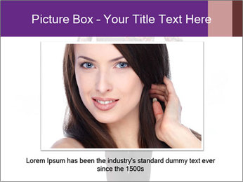 0000077662 PowerPoint Template - Slide 16