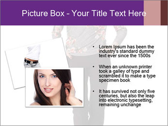 0000077662 PowerPoint Template - Slide 20