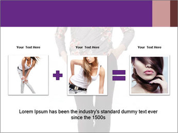 0000077662 PowerPoint Template - Slide 22