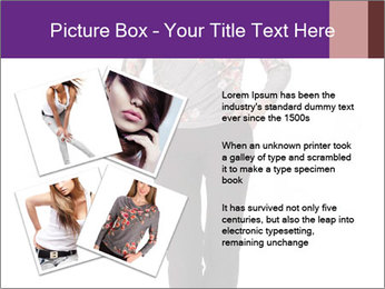 0000077662 PowerPoint Template - Slide 23