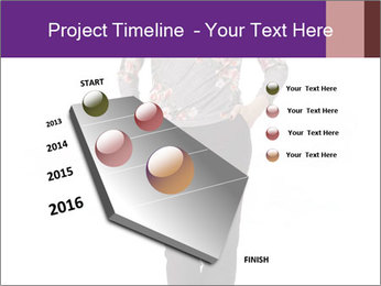 0000077662 PowerPoint Template - Slide 26