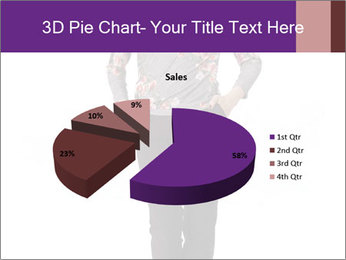 0000077662 PowerPoint Template - Slide 35