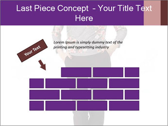 0000077662 PowerPoint Template - Slide 46
