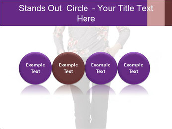 0000077662 PowerPoint Template - Slide 76