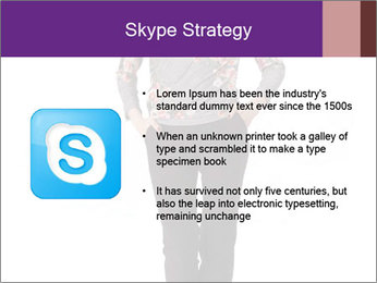 0000077662 PowerPoint Template - Slide 8