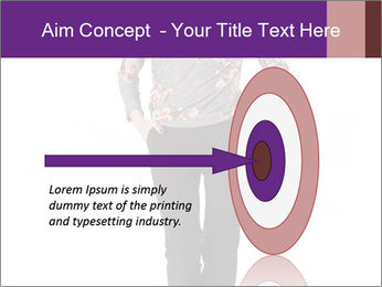 0000077662 PowerPoint Template - Slide 83