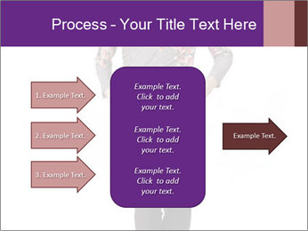 0000077662 PowerPoint Template - Slide 85