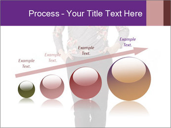 0000077662 PowerPoint Template - Slide 87