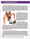 0000077662 Word Template - Page 8
