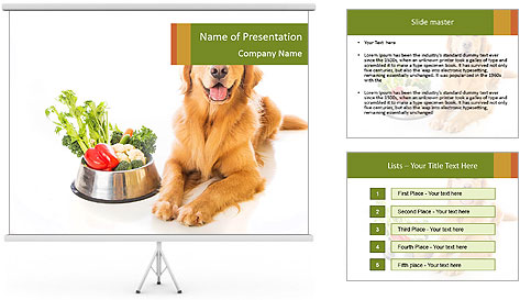 0000077663 PowerPoint Template