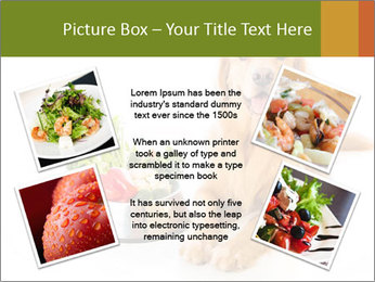 0000077663 PowerPoint Template - Slide 24