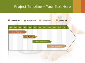0000077663 PowerPoint Template - Slide 25