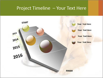 0000077663 PowerPoint Template - Slide 26