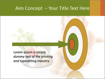 0000077663 PowerPoint Template - Slide 83