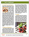 0000077663 Word Template - Page 3