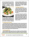 0000077663 Word Template - Page 4