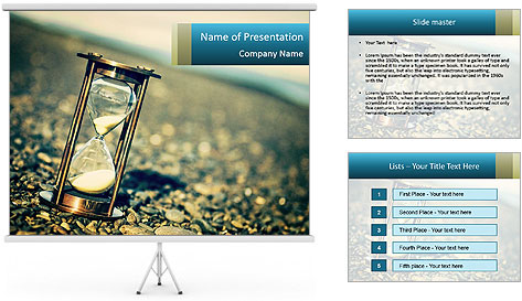 0000077664 PowerPoint Template