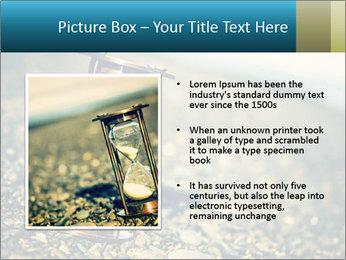 0000077664 PowerPoint Templates - Slide 13