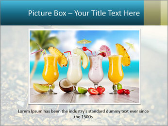 0000077664 PowerPoint Template - Slide 16