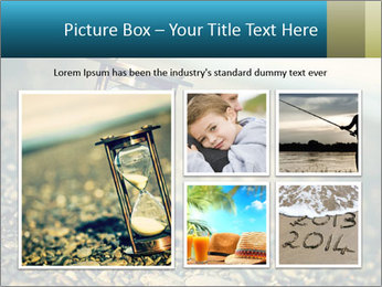 0000077664 PowerPoint Templates - Slide 19