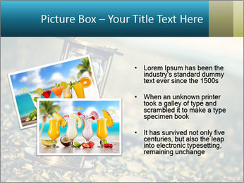 0000077664 PowerPoint Templates - Slide 20